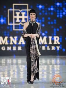 Designer Hamna Amir (2)