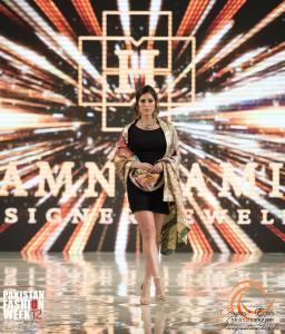 Designer Hamna Amir (3)