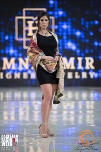 Designer Hamna Amir (8)