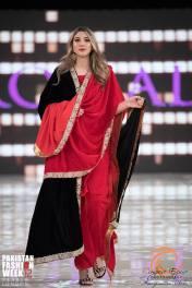 Designer Komal Nasir (4)
