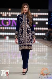Designer Komal Nasir (9)