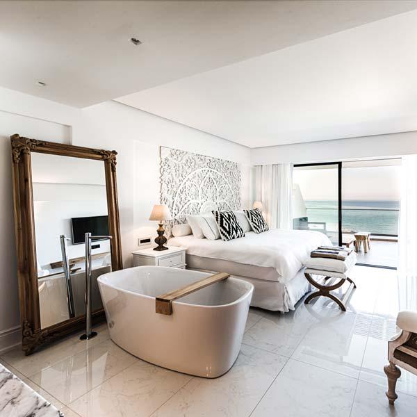 Abaton Island Resort & Spa (1)