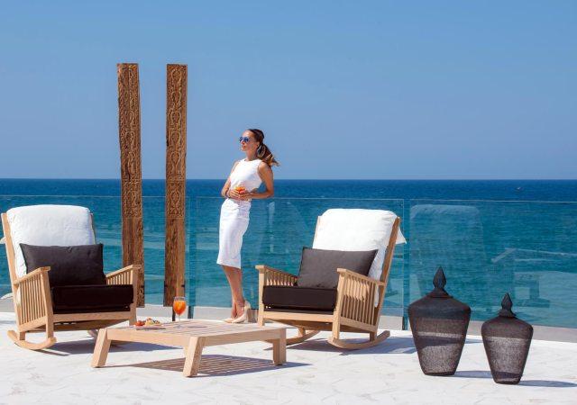 Abaton Island Resort & Spa (2)