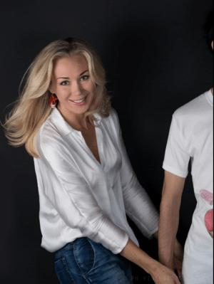 Svetlana Schmidt (2)