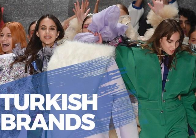 IHKIB Turkey Archives - Fabuk Magazine