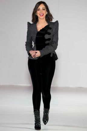 Bassma Boussil AW18 (3)