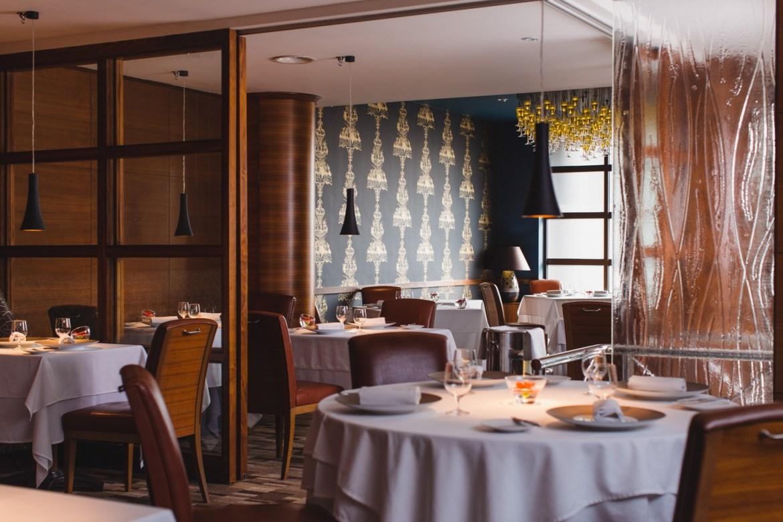 Bohemia Restaurant, Jersey (4)