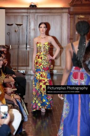 Continental Fashion Event (6)