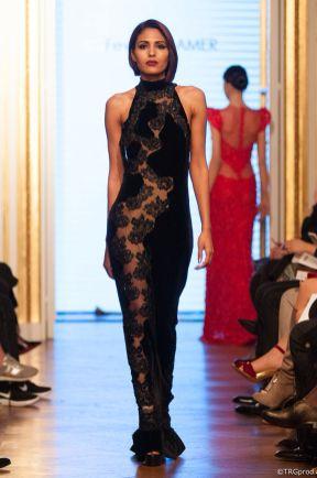Fevziye Çamer Dresses (4)
