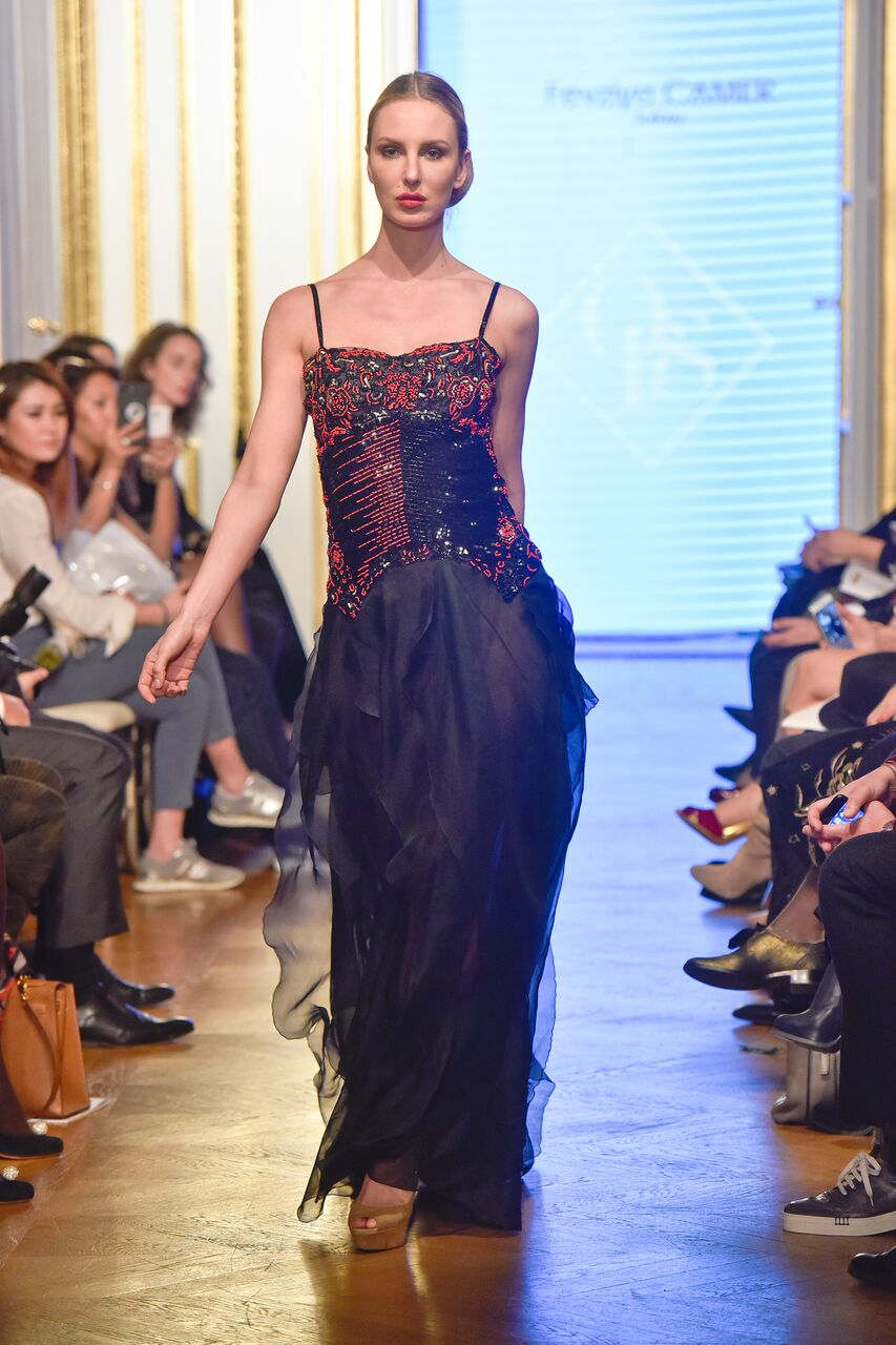 Fevziye Çamer Dresses (7)