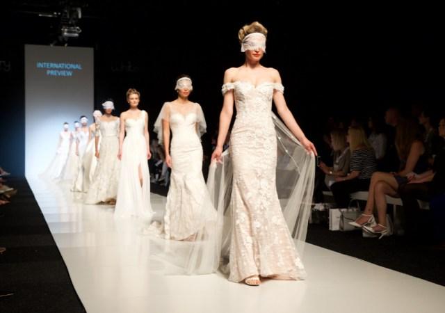 London Bridal Week (4)