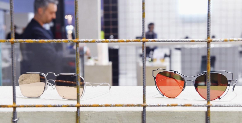 MIDO 2018 The Milano Eyewear Show