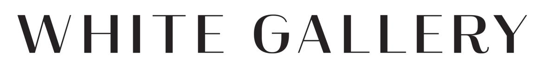 OD WhiteGallery Logo