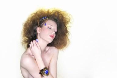 Ariane Chaumeil Art Jewelry (2)