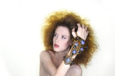 Ariane Chaumeil Art Jewelry (4)
