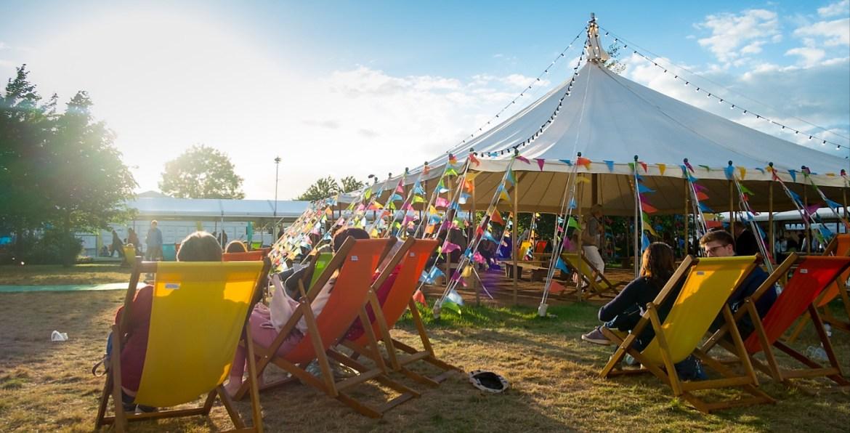 Hay Festival 2017 Generic Credit Joseph Albert Hainey