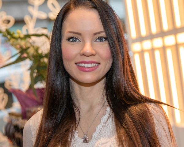 Maija Kivela