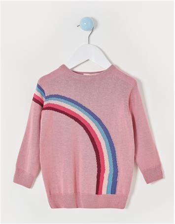 Sugarhill brighton childrenswear collection (3)