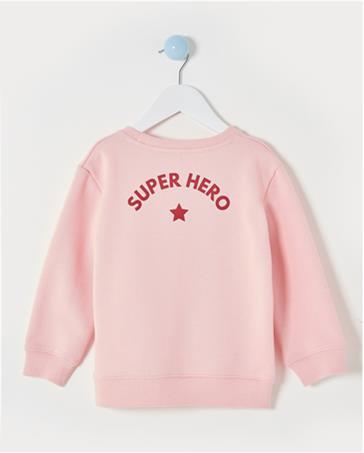 Sugarhill brighton childrenswear collection (5)