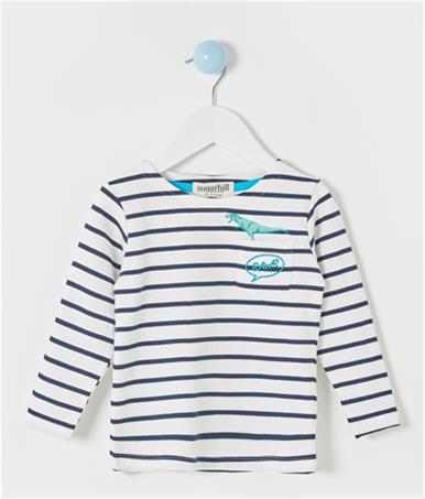 Sugarhill brighton childrenswear collection (6)