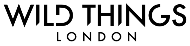'wild things london'
