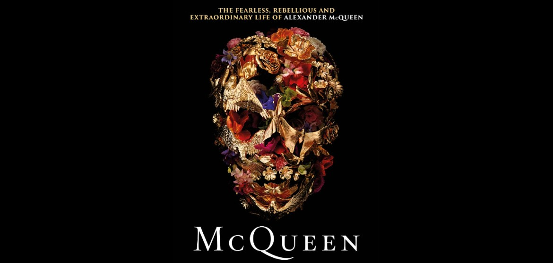 Mcqueen film