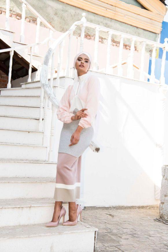 Modanisa ramadan trends 2018 1