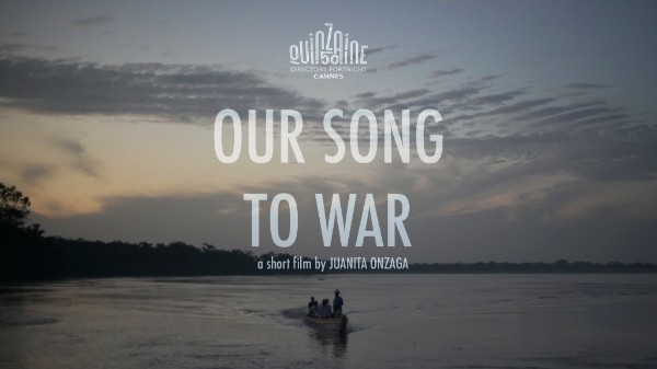 Our song to war.jpg