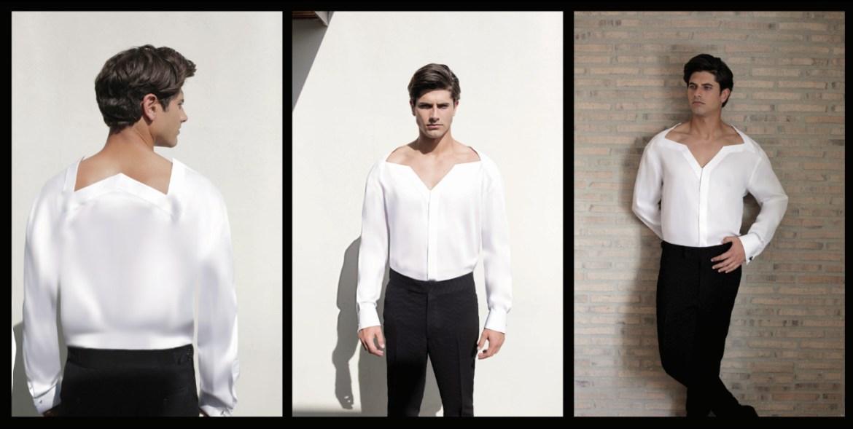 Franklin eugene fashion designs star conrimed (10).jpg cmyk