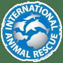 Internationalanimalrescue.org