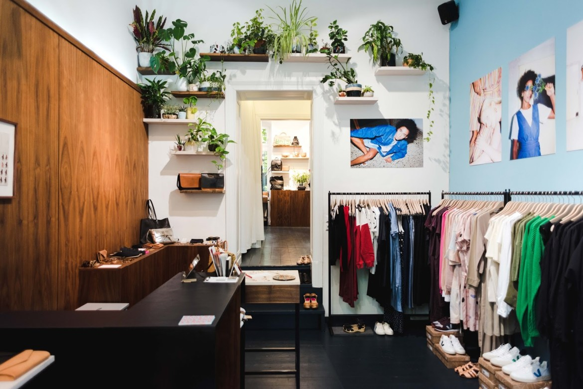 4f13e9b8e5f5 The Insider Guide to Berlin s Best Independent Boutiques