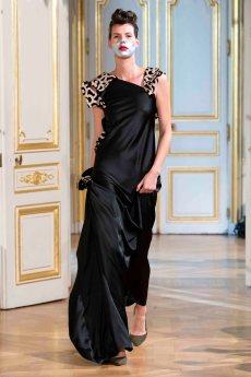 Patuna_couture