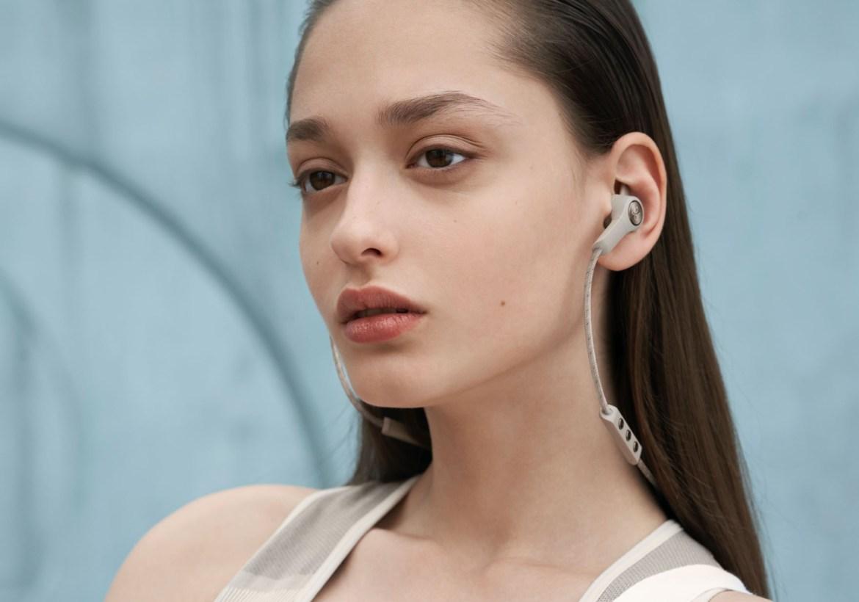 E6 earphones