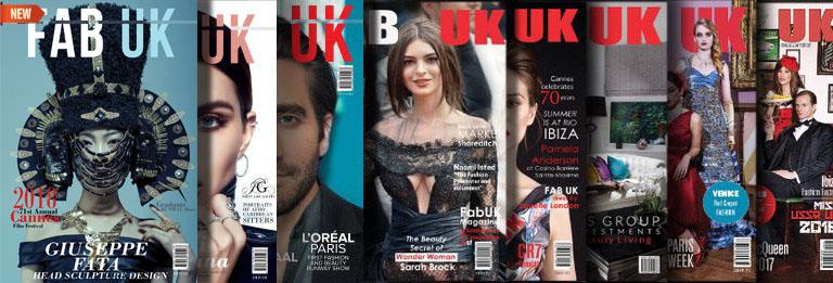 Fabuk magazine 2018