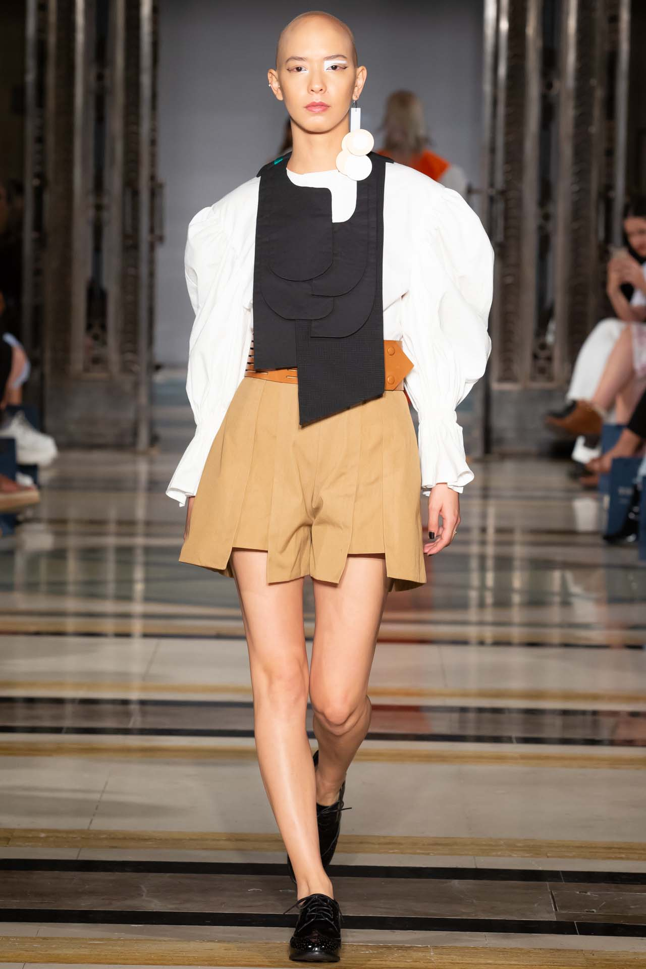 A jane lfw fashion scout (16)