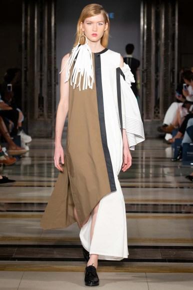A jane lfw fashion scout (4)