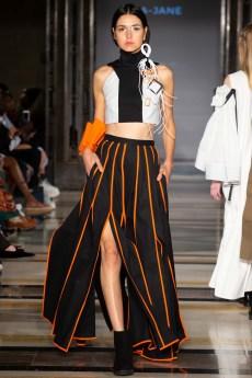 A jane lfw fashion scout (5)