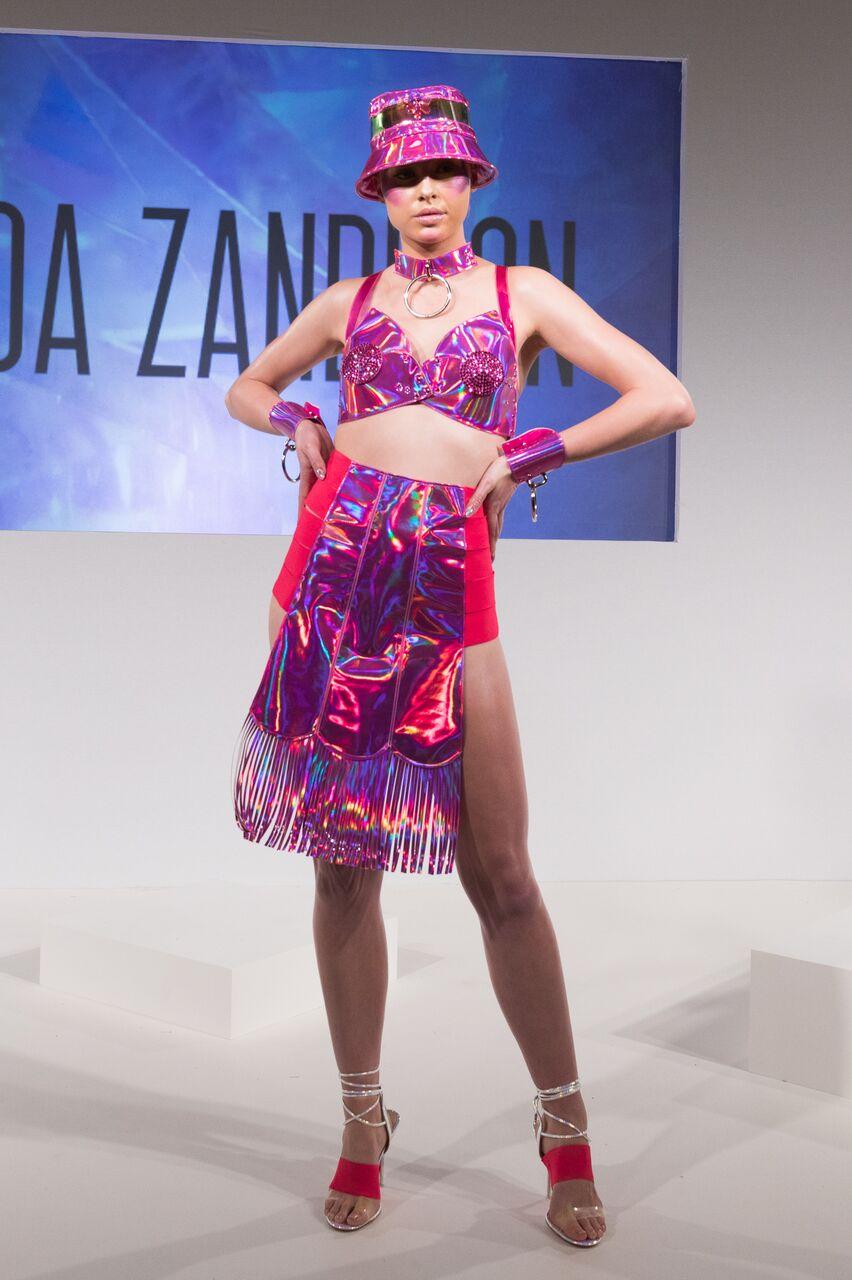Ada zanditon ss19 london fashion week (2)