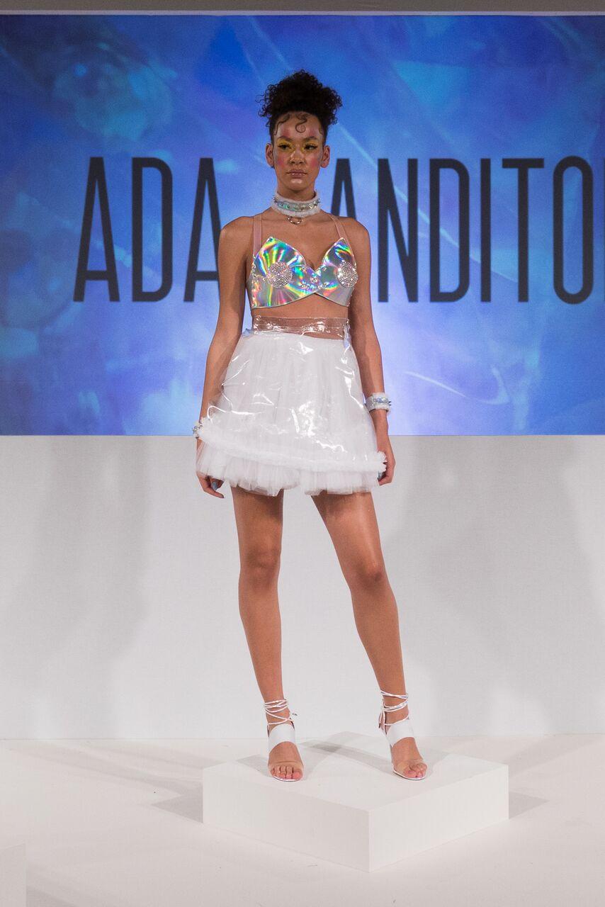 Ada zanditon ss19 london fashion week (4)