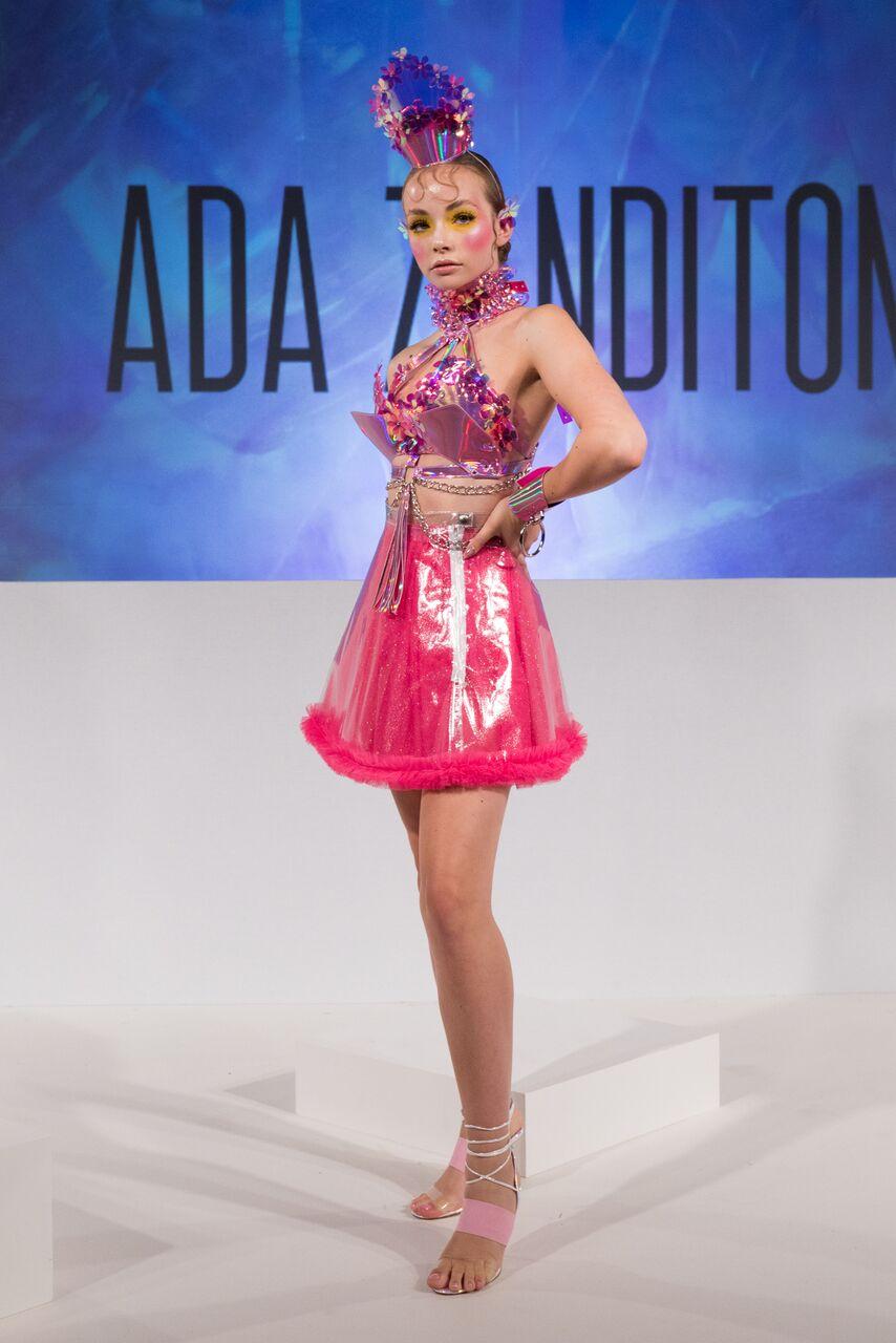 Ada zanditon ss19 london fashion week (8)