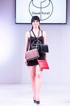 Claud fürst fashions finest lfw (2)