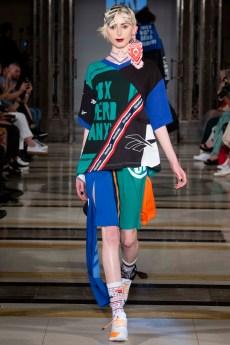 Db berdan ss19 lfw at fashion scout (12)