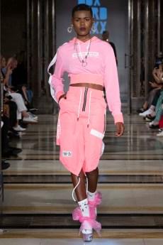 Db berdan ss19 lfw at fashion scout (23)