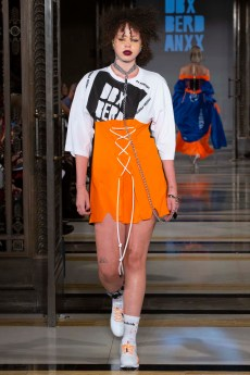 Db berdan ss19 lfw at fashion scout (3)