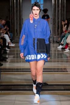 Db berdan ss19 lfw at fashion scout (6)