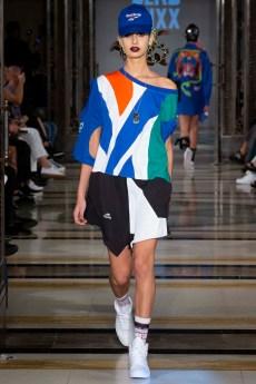 Db berdan ss19 lfw at fashion scout (7)
