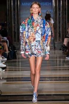 Fju talents ss19 fashion scout (10)
