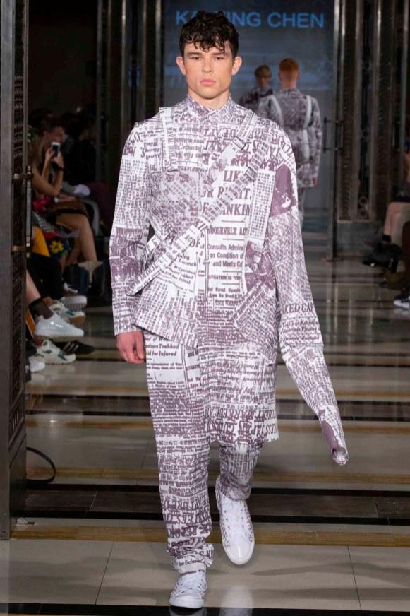 Fju talents ss19 fashion scout (12)