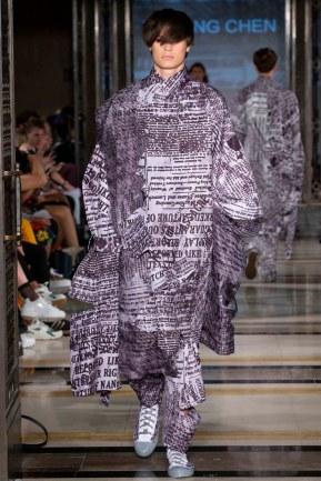 Fju talents ss19 fashion scout (15)