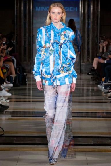 Fju talents ss19 fashion scout (2)